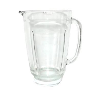 Philips Genuine Spare Parts HR 2958 ...  Jar [1,5L] - Bubble Wrap