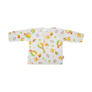 Baby Scots Baju Bayi Ad 088 Kuning 0 3 Bulan WIKIPRICE Source · Baby Girls Elegant