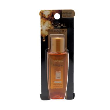 L'Oreal Paris Extraordinary Oil Hair Serum - 50ml