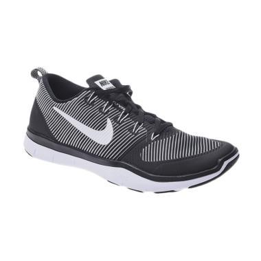 Promo Nike Diskon all item diskon 50 - 70% - Original  b4849694b6