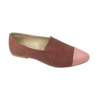 4273eaf6b4b26e Dan Panjang Beauty Shoes - Jual Produk Terbaru Maret 2019