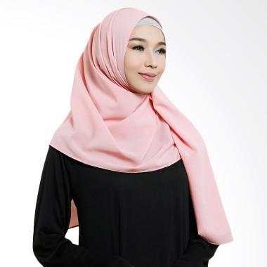Jual Jilbab Panjang Cotton Bee Harga Baru Desember 2018 Blibli Com