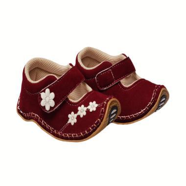 https://www.static-src.com/wcsstore/Indraprastha/images/catalog/medium//1057/happy-baby-shoes_happy-baby-shoes-sol-rajut---maroon_full02.jpg