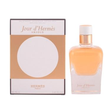 https://www.static-src.com/wcsstore/Indraprastha/images/catalog/medium//1057/hermes_hermes-jour-d-hermes-absolu-for-women-edp--85-ml-_full02.jpg