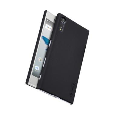 hot sale online ed3bb bb985 Nillkin Hard Case Sony Xperia XZ - XZs