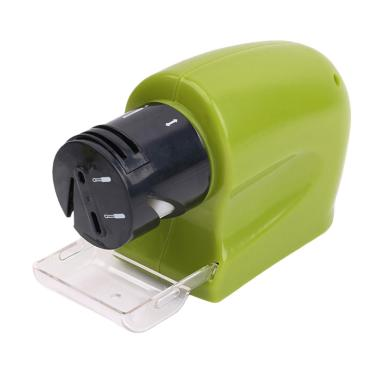 Swifty Sharp Electric Sharpener
