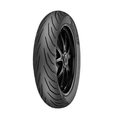 https://www.static-src.com/wcsstore/Indraprastha/images/catalog/medium//1057/pirelli_pirelli-touring-angel-city-f-70-90-r17-ban-motor--2627000-_full03.jpg