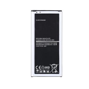 Samsung Original Battery for Samsung Galaxy TAB P6800 7.7 Inch