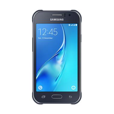 samsung galaxy j1 ace (black, 8 gb)