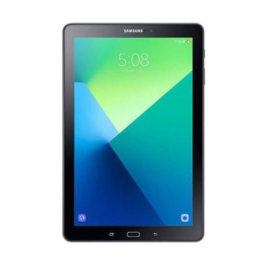 Samsung Galaxy Tab A SM-P585Y 2016 Tablet - Black [32GB/ 3GB]