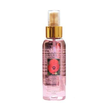 Yves Laroche Sweet Apricot And Peach Body Mist [100 ML]
