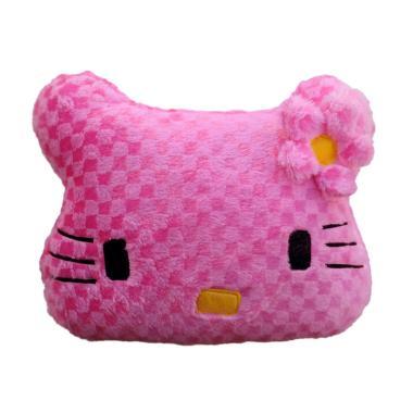 Bantal Boneka Hello Kitty - Jual Produk Termurah   Terbaru Maret ... a859641cbf