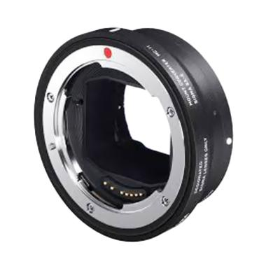 Sigma MC-11 Mount Converter from Canon To Sony