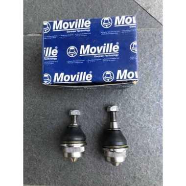 harga Ball Joint Vw Safari Moville Blibli.com