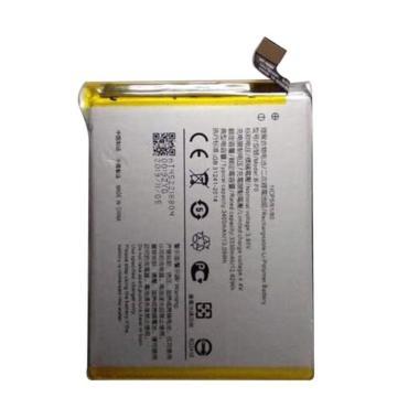 harga VIVO B-F0 Baterai Handphone for Vivo V11 PRO /Vivo BF0 / Vivo BK-B-F0 Blibli.com