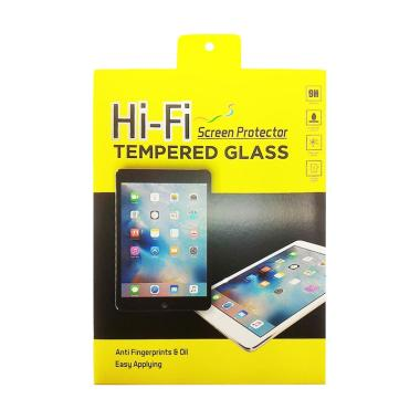 ISMI Tempered Glass Screen Protector for Samsung Gal... Rp 95.000 Rp 190.000 50% OFF · HiFi ...