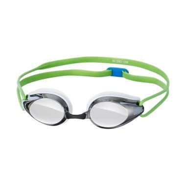 Arena Swim Goggles Mirror Kacamata Renang ...
