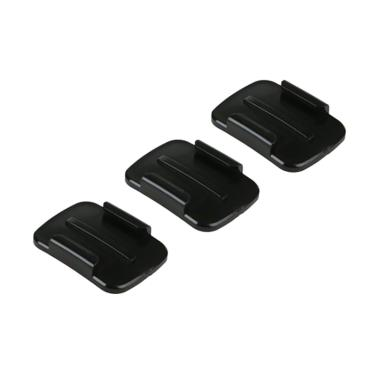 CamOne Curved Mount for CamOne Action Camera