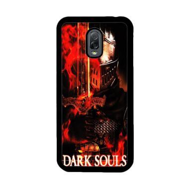 Flazzstore Dark Souls Ii Wallpaper  ... or Samsung Galaxy J7 Plus