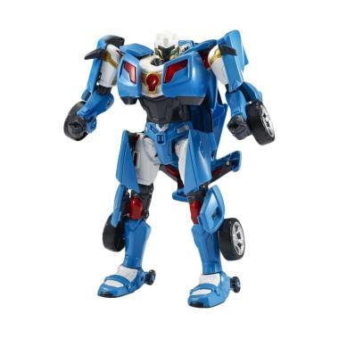 Jual Tobot Robot Mainan Online Harga Baru Termurah Januari 2019