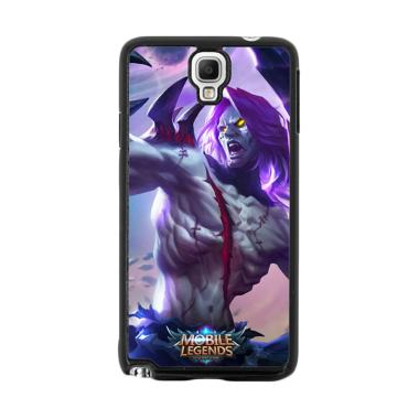 Acc Hp Mobile Legends W5153 Casing for Samsung Galaxy Note 3 Neo