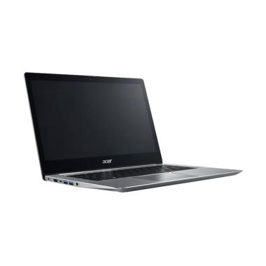 Acer SWIFT 3 SF315-41 AMD Ryzen 5 2500U/8GB/1TB/DOS]Notebook