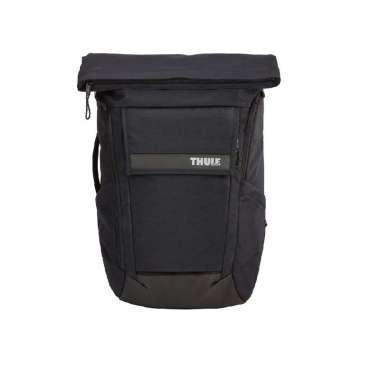 harga Thule Paramount 2 PARABP 2116 Tas Laptop Backpack 24L – Black Black Blibli.com
