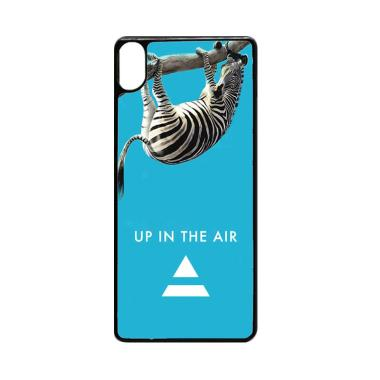 Acc Hp 30 STM Up In The Air  X3529 Custom Casing for Sony Xperia XA