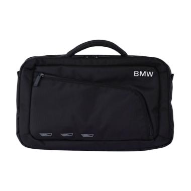 BMW Bag Me Tas