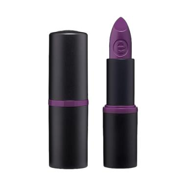 Essence Tebuy Longlasting Lipstick - No 18