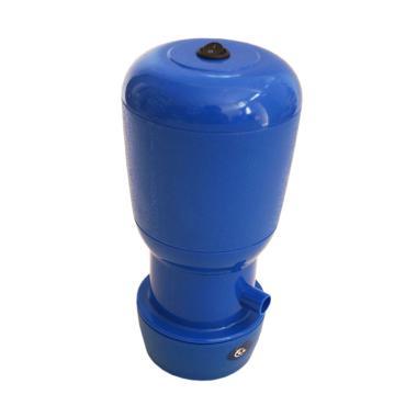 harga Yangunik Ultra Quiet Automatic Drinking Water Pump - Biru Blibli.com