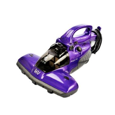 Philco UV Vacuum Cleaner
