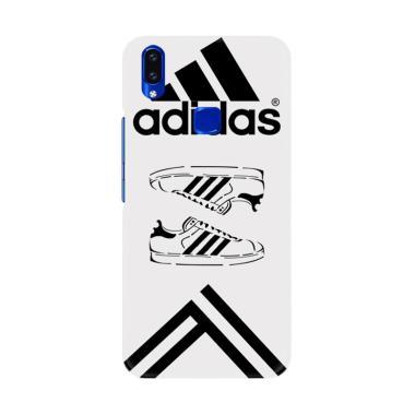 flazzstore_adidas-shoes-simple-l1072-casing-vivo-v9-premium-case_full02 Koleksi Daftar Harga Sepatu Adidas Buat Jalan Terlaris saat ini