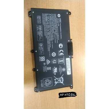 harga Baterai HP 14-CE0014TU 14-CE0000 HT03XL 15-CS Series HT03 HT03XL Blibli.com