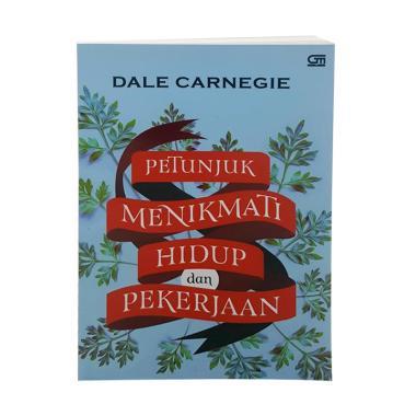 https://www.static-src.com/wcsstore/Indraprastha/images/catalog/medium//106/MTA-2379589/dale-carnegie_dale-carnegie-petunjuk-menikmati-hidup-dan-pekerjaan-by-dorothy-carnegie---donna-dale-carnegie-buku-manajemen_full03.jpg