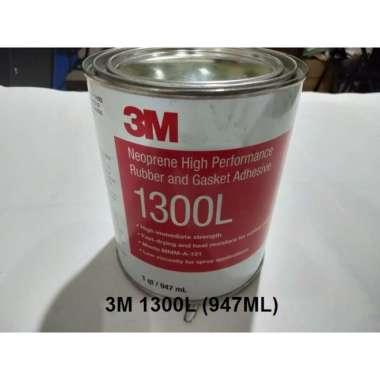 3M™ Primer 94 100ml