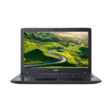 Acer Aspire E5-476-386Q Laptop - Gr ...  10 / 14