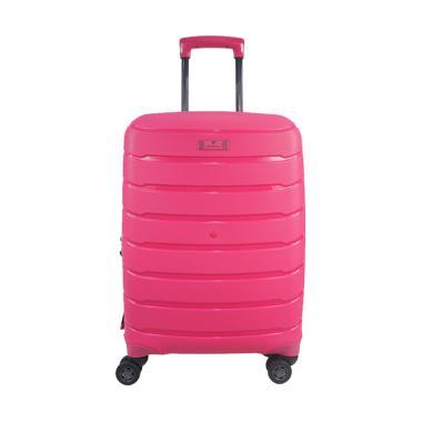 Jack Nicklaus 73076 Koper - Pink [20 Inch]