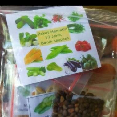 harga Bibit Buah Kelengkeng - klengkeng aroma durian Unggul Blibli.com