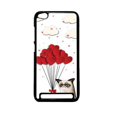 560 Koleksi Gambar Case Handphone Lucu HD Terbaru