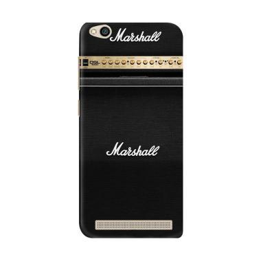 harga Flazzstore Marshall Guitar Amplifier X5625 Premium Casing for Xiaomi Redmi 5A Blibli.com