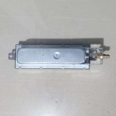 harga Kompor Stove Keramik Ceramic Infrared Gas LPG NG Burner 260mm x 85mm 100 % ORIGINAL Multicolor Blibli.com