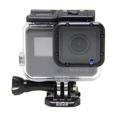 GoPro Hero 5 Black Action Cam Garan ... t Original - KameraKamera