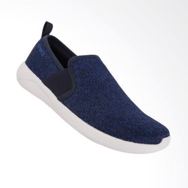 Crocs LiteRide SlipOn Men's Shoes