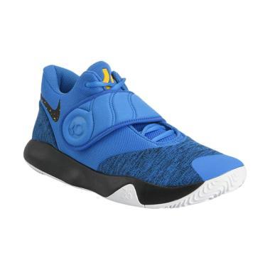 5ca21269c698 Jual Sepatu Basket Size 46 Terbaru - Harga Murah