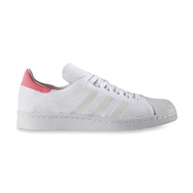 Jual Adidas Primeknit Online - Harga Baru Termurah Maret 2019 ... d32b149683