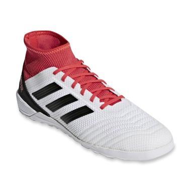 Jual Sepatu Futsal Adidas Terbaru 82f9cc39e0