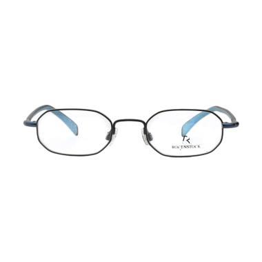 Belanja murah Rodenstok Kacamata  R2150A AA20840  bandingkan toko 35931d846e