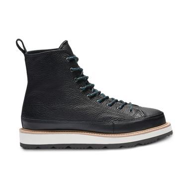 Jual Sepatu All Star Panjang Online - Harga Baru Termurah Maret 2019 ... ab2b5e202e