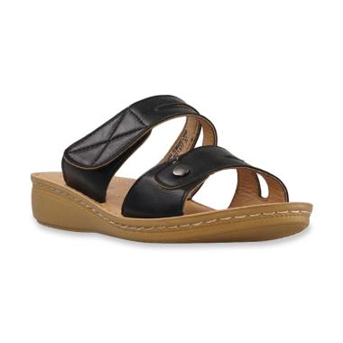 Bettina Jesse Sandal Wanita